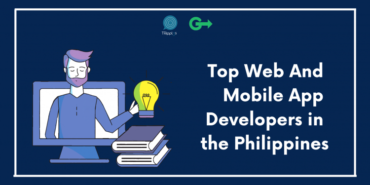 top web and mobile developers in the philippines