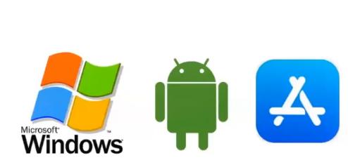 dost courseware platforms